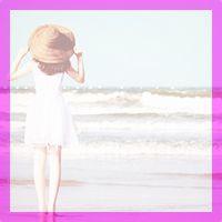 10代 埼玉県 あやなさんのプロフィールイメージ画像