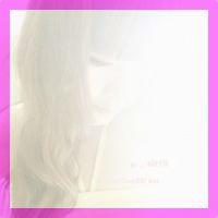 10代 埼玉県 藍月さんのプロフィールイメージ画像