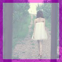 10代 埼玉県 花音さんのプロフィールイメージ画像