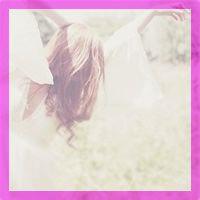 20代 埼玉県 かなみさんのプロフィールイメージ画像