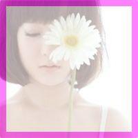 20代 埼玉県 明帆さんのプロフィールイメージ画像