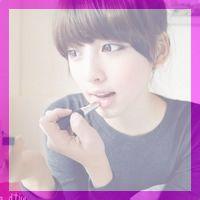 20代 埼玉県 ふゆなさんのプロフィールイメージ画像