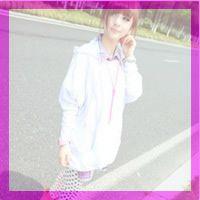 10代 埼玉県 琴璃さんのプロフィールイメージ画像