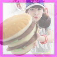 30代 埼玉県 柑奈さんのプロフィールイメージ画像