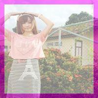 20代 埼玉県 和花さんのプロフィールイメージ画像