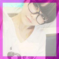 20代 埼玉県 ふづきさんのプロフィールイメージ画像