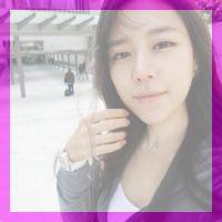 20代 埼玉県 叶音さんのプロフィールイメージ画像
