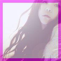30代 埼玉県 美歌さんのプロフィールイメージ画像
