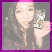 20代 埼玉県 すずはさんのプロフィールイメージ画像