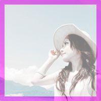 20代 埼玉県 結夏さんのプロフィールイメージ画像