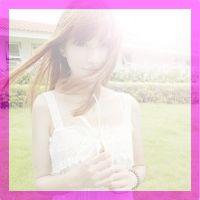 20代 埼玉県 るみさんのプロフィールイメージ画像
