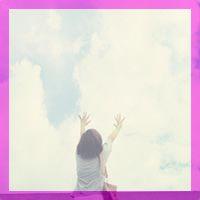 アラサー 埼玉県 五月さんのプロフィールイメージ画像