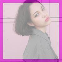 アラサー 埼玉県 沙陽さんのプロフィールイメージ画像