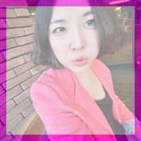アラサー 埼玉県 優衣さんのプロフィールイメージ画像