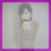 20代 埼玉県 わこさんのプロフィールイメージ画像