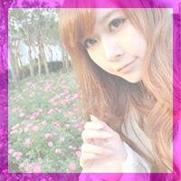 20代 埼玉県 愛美さんのプロフィールイメージ画像