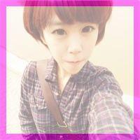 20代 埼玉県 めぐみさんのプロフィールイメージ画像