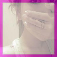 20代 埼玉県 ななせさんのプロフィールイメージ画像