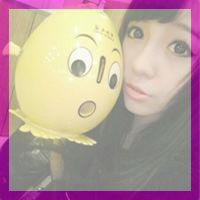 20代 埼玉県 深冬さんのプロフィールイメージ画像