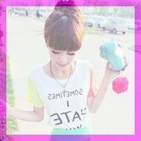 20代 埼玉県 ゆあさんのプロフィールイメージ画像
