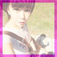アラサー 埼玉県 知里さんのプロフィールイメージ画像
