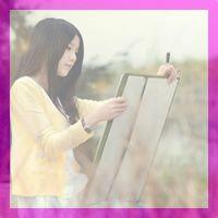 20代 埼玉県 聖奈さんのプロフィールイメージ画像
