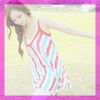 20代 埼玉県 蘭花さんのプロフィールイメージ画像