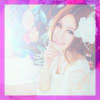 30代 埼玉県 静香さんのプロフィールイメージ画像