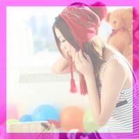 20代 埼玉県 那穂さんのプロフィールイメージ画像