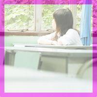 30代 埼玉県 凛紅さんのプロフィールイメージ画像
