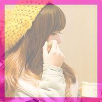 20代 埼玉県 こゆめさんのプロフィールイメージ画像