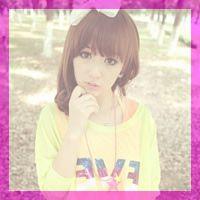 20代 埼玉県 冬笑さんのプロフィールイメージ画像