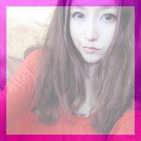 20代 埼玉県 杏奈さんのプロフィールイメージ画像