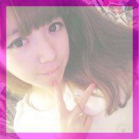 10代 埼玉県 亜樹さんのプロフィールイメージ画像