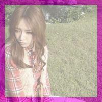 20代 埼玉県 静楓さんのプロフィールイメージ画像