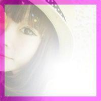 10代 埼玉県 和月さんのプロフィールイメージ画像
