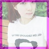 20代 埼玉県 華鈴さんのプロフィールイメージ画像