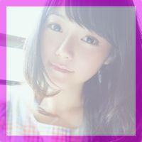 30代 埼玉県 美朝さんのプロフィールイメージ画像