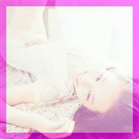 20代 埼玉県 依麻さんのプロフィールイメージ画像