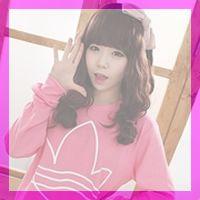 20代 埼玉県 あんなさんのプロフィールイメージ画像
