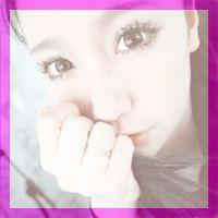 20代 埼玉県 千裕さんのプロフィールイメージ画像