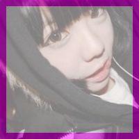 アラサー 埼玉県 こずえさんのプロフィールイメージ画像