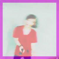 20代 埼玉県 れいなさんのプロフィールイメージ画像