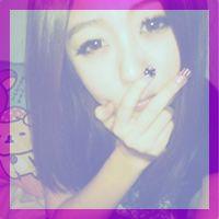 20代 埼玉県 まなみさんのプロフィールイメージ画像