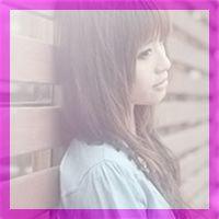 20代 埼玉県 音羽さんのプロフィールイメージ画像