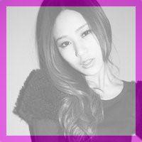 20代 埼玉県 しおりさんのプロフィールイメージ画像