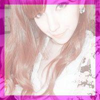 20代 埼玉県 さえさんのプロフィールイメージ画像