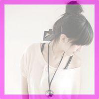20代 埼玉県 菜央さんのプロフィールイメージ画像