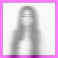 30代 埼玉県 みすずさんのプロフィールイメージ画像