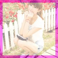 20代 埼玉県 璃久さんのプロフィールイメージ画像